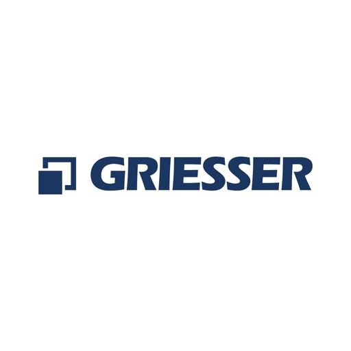 ebox Griesser by Ergo3 Sarl
