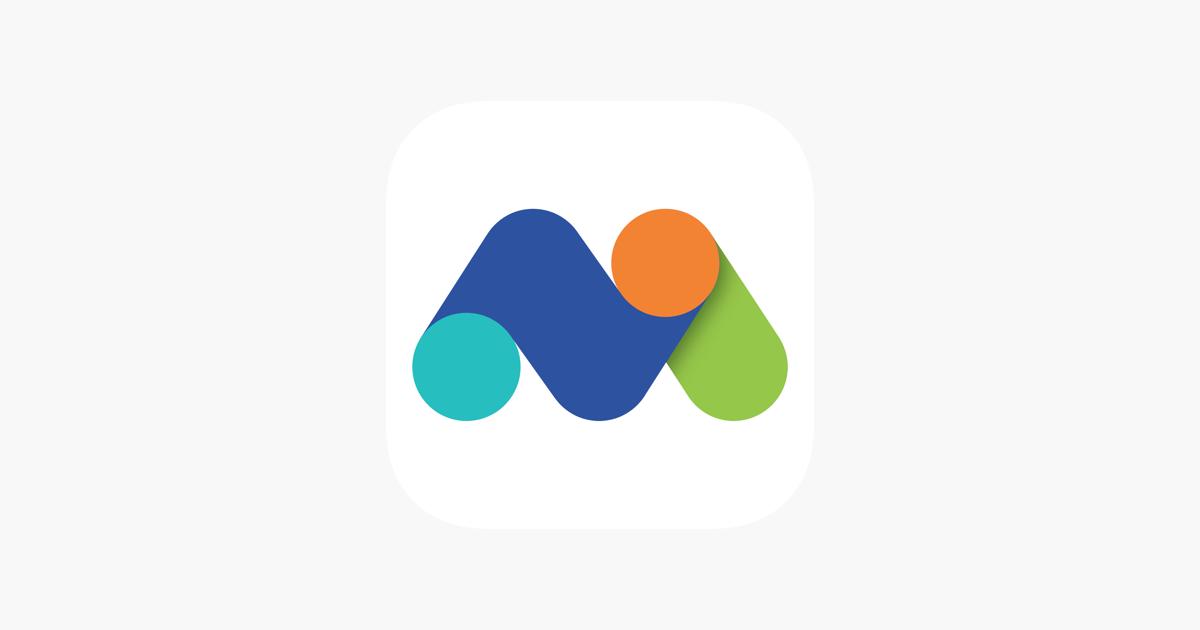 Matomo Mobile 2 on the App Store