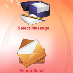 GroupText-Greeting Messages Lite
