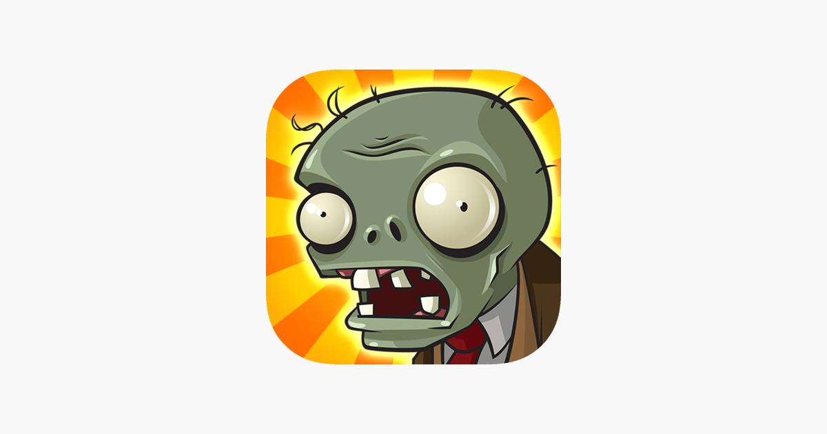 free download plants vs zombies for mac