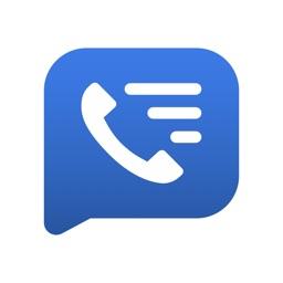 Oki Calls & Messages