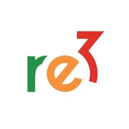 re3cyclopedia