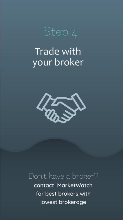 Market-Watch screenshot-6