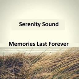 Serenity Sound Radio