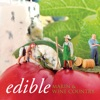 Edible Marin and Wine Country