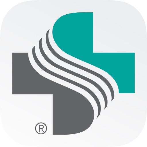 Sutter Health My Health Online