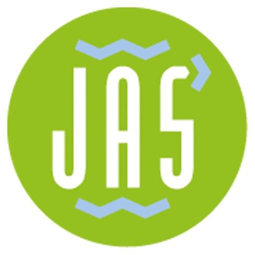 JAS Westland
