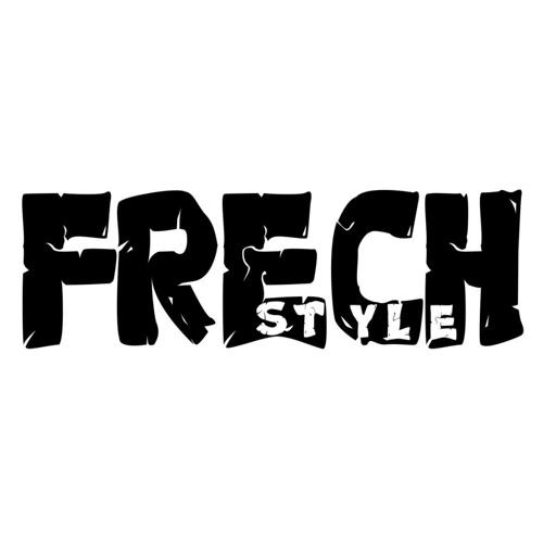 FRECHstyle