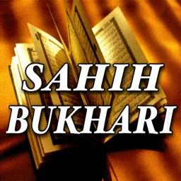 Sayings on Shortening Prayers(At-Taqseer)