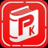 Phum Korean Dictionary - iPhoneアプリ