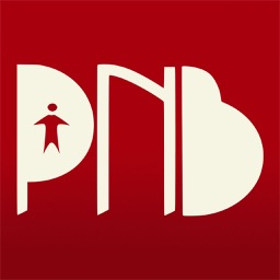 PNB Mobile Banking.