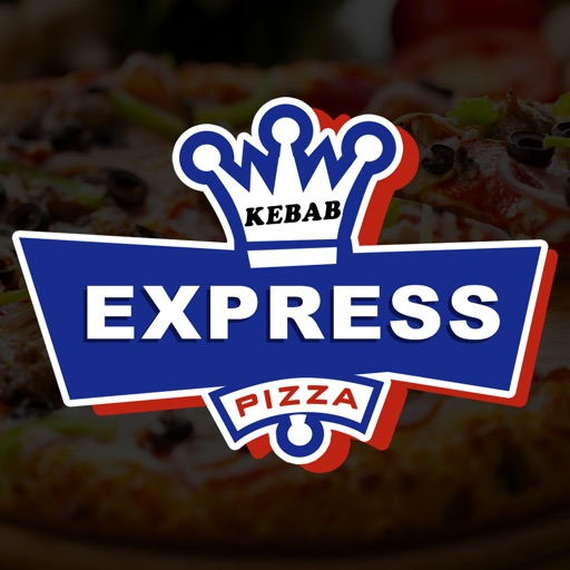 Express Pizza And Kebab