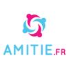 Amitié : chat, citas, amigos