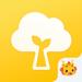 70.云朵树-宝宝成长日记和亲子短视频社区