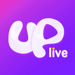 Up直播-全球love