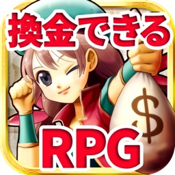 Point Reward RPG DORAKEN