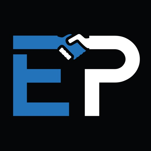 Download Enterprice free for iPhone, iPod and iPad