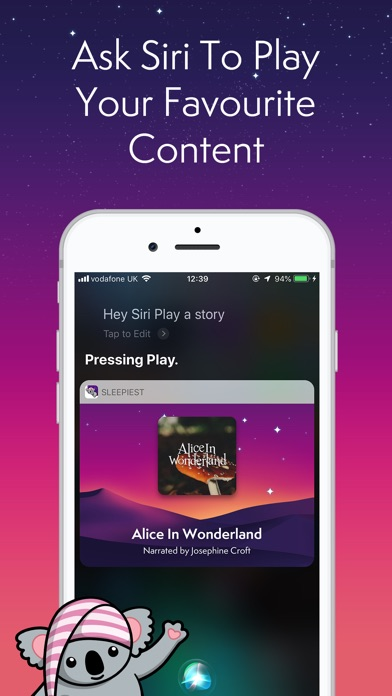 Download Sleepiest - Sleep Well & Relax for Pc