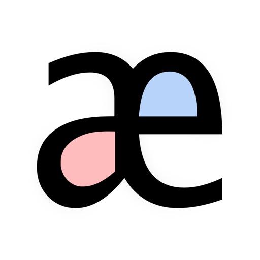 ae Pronunciation