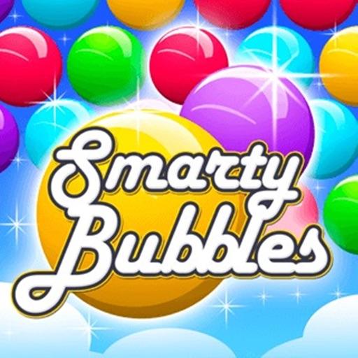 Pop Pop Bubble Fury