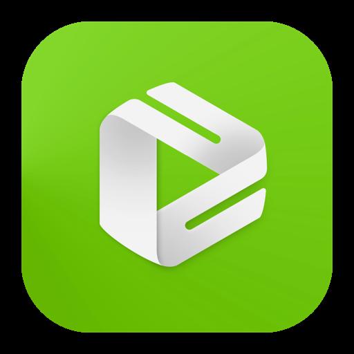 Stream for Hulu - Watch TV, Originals & Movies