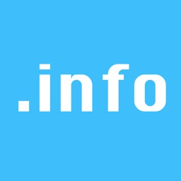 Informed - News Made Simple