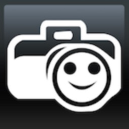 Facemine - Photo Editor with Face Tagging Search