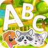 Abc Alphabet Animal Reviews