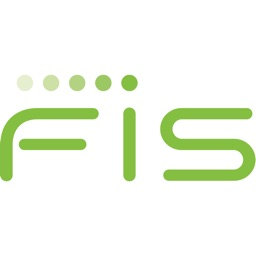 FIS MarketMap Mobile