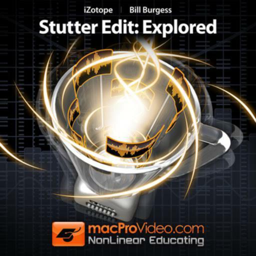Engineering for Stutter Edit