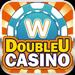 41.DoubleU Casino: Vegas Slots