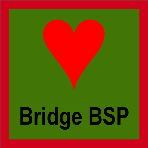 Bridge Bidding and Scoring Pad by Sven Eriksen