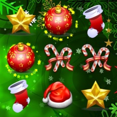 Activities of Christmas Holiday Match