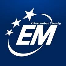 Okeechobee County FL