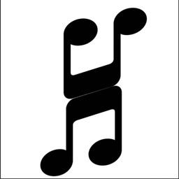 Harmony Music Player