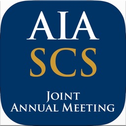 AIA/SCS Annual Meeting