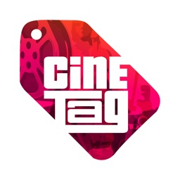 Cine Tag: Rating and Review