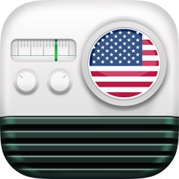 Radio USA United States Radios