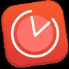 Be Focused - Focus Timer - Denys Yevenko