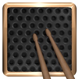 Drum Loops & Metronome
