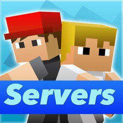 MineServer For Minecraft On The App Store - Minecraft bedwars spielen ps4