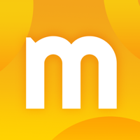 App Icon Mendo - Social News Reader