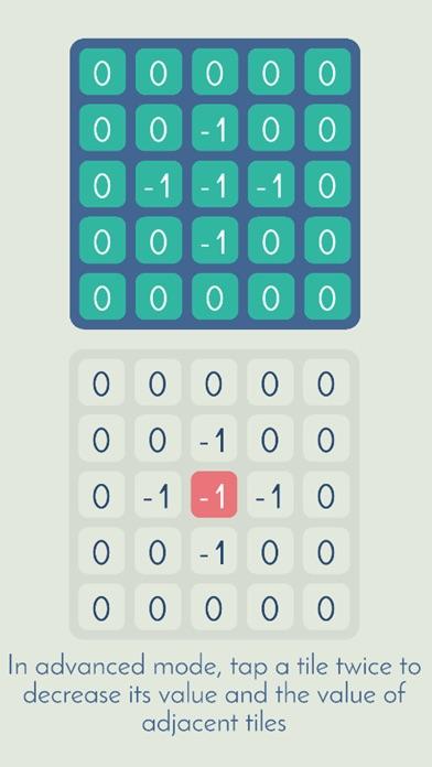 Screenshot #10 for Taps: Beautifully Simple