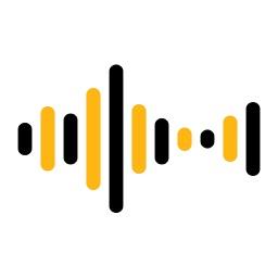 Волна – персональное радио!