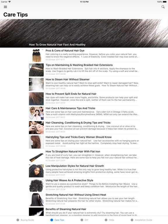 Sis Hair-ipad-0