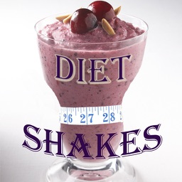 Diet Shakes ~ For fat burning & weight loss that builds lean muscle