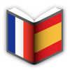 Translation Dictionary (ES-FR)