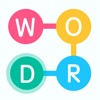 Word Four-面白いパズルゲーム