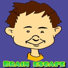 Activities of Nathan's Brain Escape