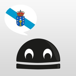 Galician Verbs - LearnBots